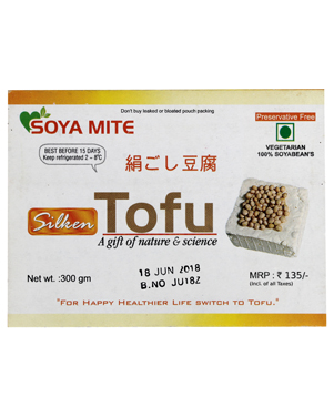 Tofu Soya Paneer | Tofu Soya Milk | Diet Tofu Soya Food Products in Delhi (India) | TOFU MANUFACTURERS IN INDIA  , TOFU WHOLESALERS IN INDIA , TOFU RETAILERS IN INDIA  , TOFU DISTRIBUTORS IN INDIA , TOFU PANEER MANUFACTURERS IN INDIA , TOFU PANEER WHOLESALERS IN INDIA , TOFU PANEER RETAILERS  IN INDIA , TOFU PANEER DISTRIBUTORS IN INDIA , SOYA PANEER MANUFACTURERE INDIA , SOYA PANEER WHOLESALERS  INDIA , SOYA PANEER RETAILERS  INDIA , SOYA PANEER DISTRIBUTORS IN INDIA , TOFU MANUFACTURERS IN DELHI , TOFU WHOLESALERS IN DELHI , TOFU RETAILERS IN DELHI , TOFU DSITRIBUTORS IN DELHI , TOFU PANEER MANUFACTURER IN INDIA , TOFU PANEER WHOLESALERS IN INDIA , TOFU PANEER RETAILERS  IN INDIA , TOFU PANEER DISTRIBUTORS IN INDIA , TOFU DEALERS IN INDIA , TOFU DEALERS IN DELHI , SOYA PANEER DEALRS IN DELHI , SOYA PANEER DEALRS IN INDIA , NUTRCEUTICALS MANUFACTURERS INDIA , NUTRCEUTICALS WHOLESALERS IN INDIA , NUTRCEUTICALS RETAILERS INIDIA , NUTRCEUTICALS DSITRIBUTORS INDIA , NUTRCEUTICALS MANUFACTURERS IN DELHI , NUTRCEUTICALS WHOLESALERS IN DELHI , NUTRCEUTICALS RETAILERS IN DELHI , NUTRCEUTICALS DSITRIBUTORS IN DELHI , NUTRCEUTICALS DEALERS  IN INIDIA , NUTRCEUTICALS DEALERS  IN DELHI